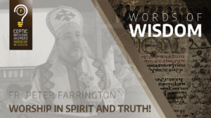 WOW-Worship-in-Spirit-and-TRUTH-Fr.-Peter-Farrington.png
