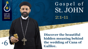 iscover-the-beautiful-hidden-meaning-behind-the-wedding-of-Cana-of-Galilee